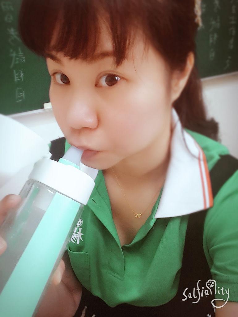 SelfieCity_20170327133027_save.jpg