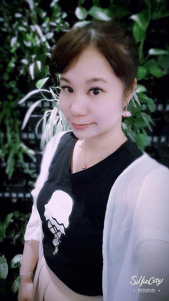 SelfieCity_20170830173039_save.jpg