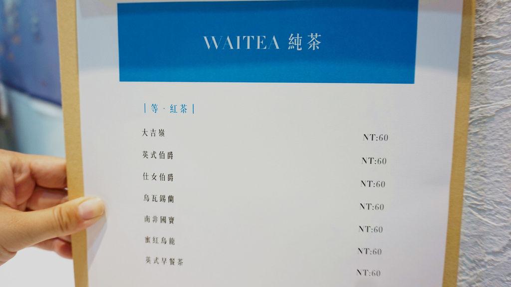 DSC01217_副本.jpg