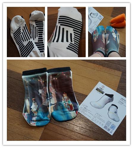 船型襪1.jpg