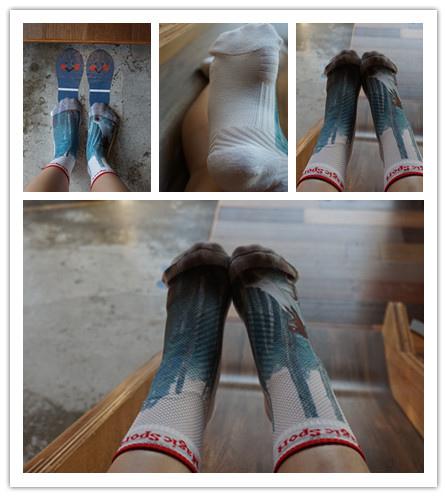 運動短襪.jpg