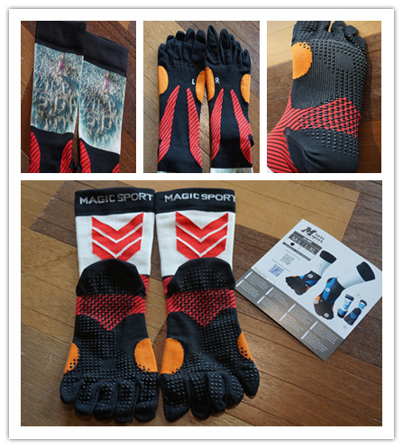 五指襪1.jpg
