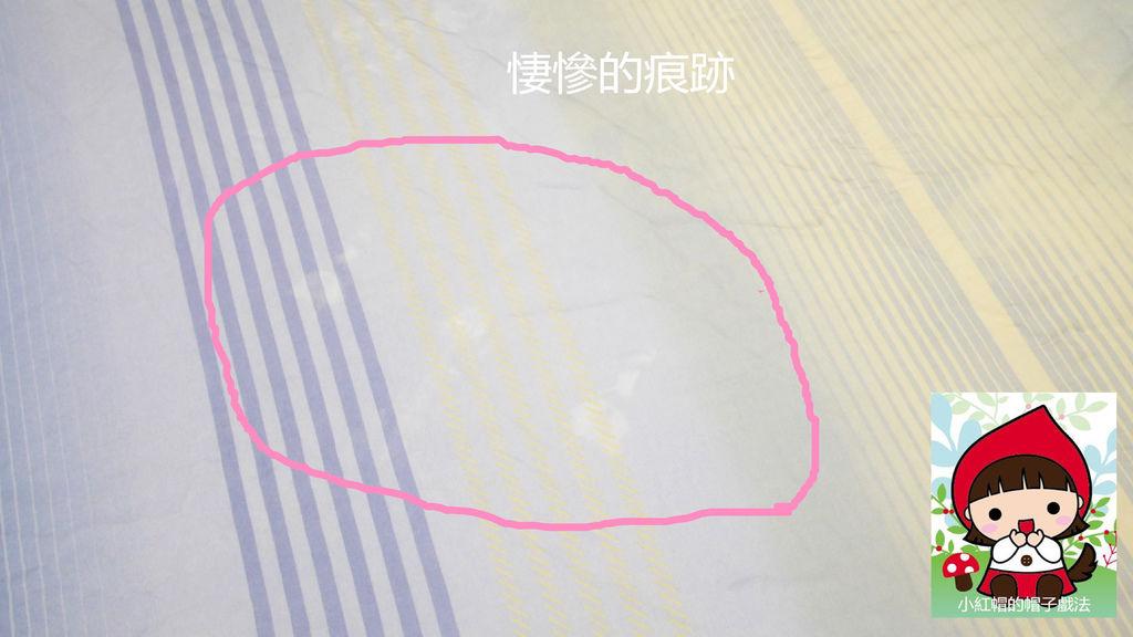 P1050574_副本.jpg