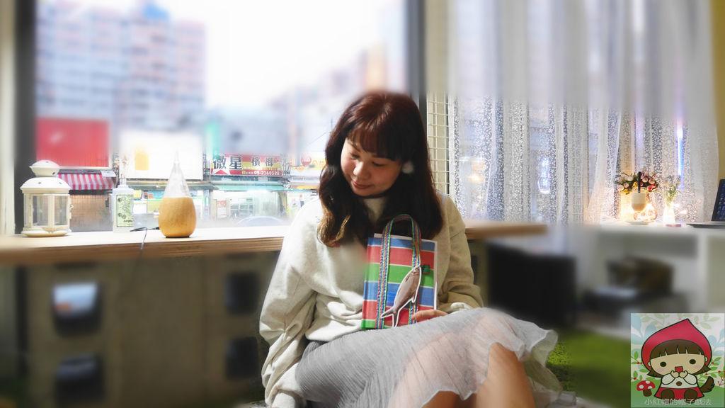 P1060427_副本.jpg