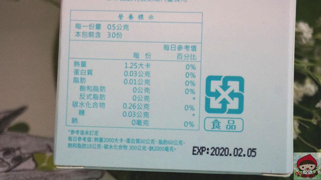 DSC08817_副本.jpg