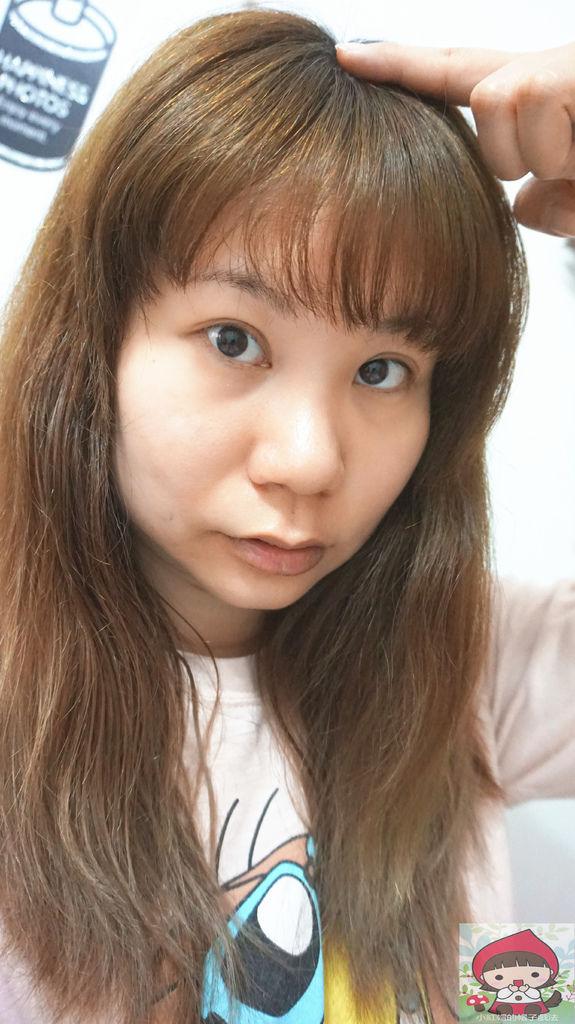 DSC09038_副本.jpg