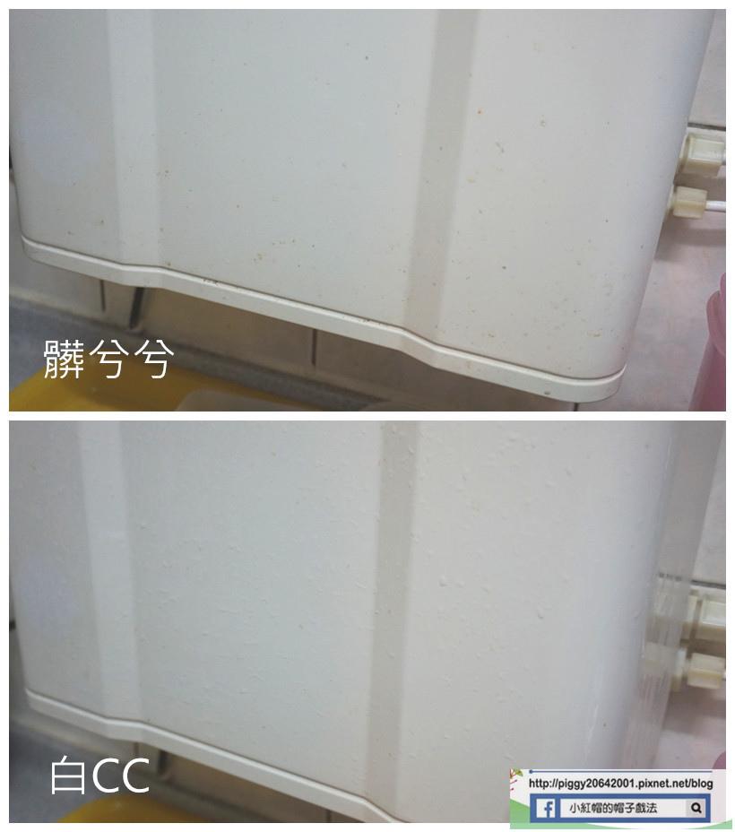 DSC00777_副本.jpg