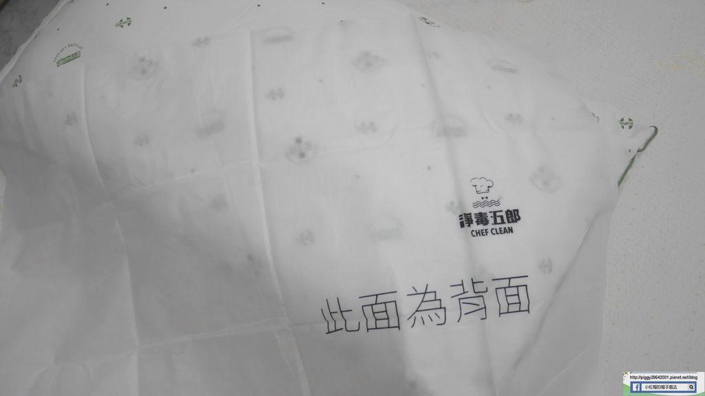 P1140922_副本.jpg