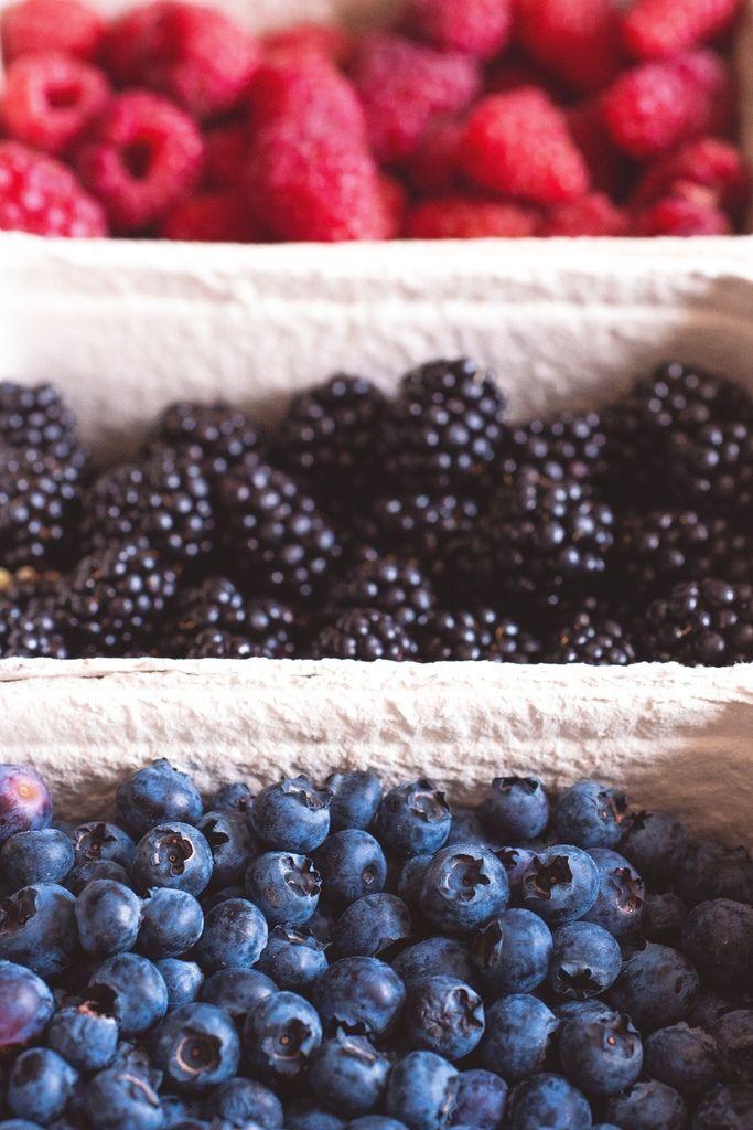 生活小常識小紅帽科普蔓越莓私密處困擾大解密03.jpg