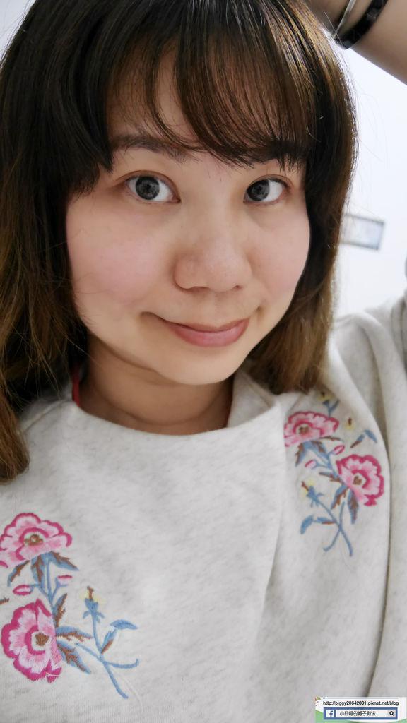 P1170404_副本.jpg