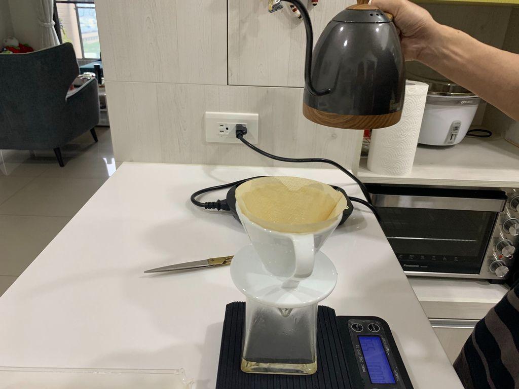 咖啡器具a.jpg