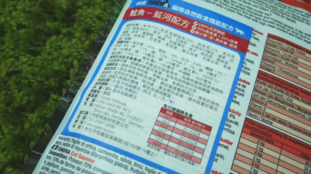 P1190475_副本.jpg
