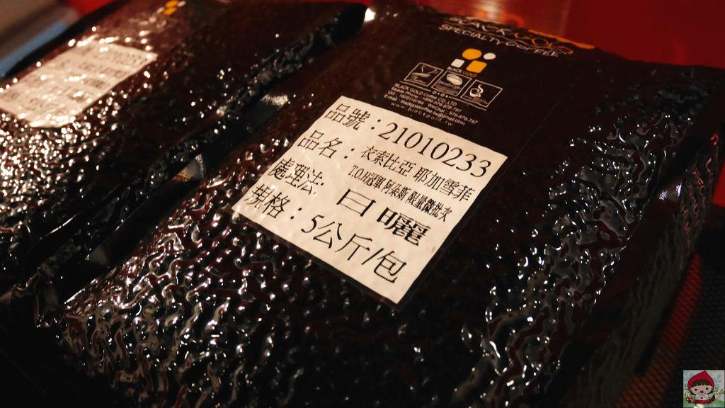 P1210017_副本.jpg