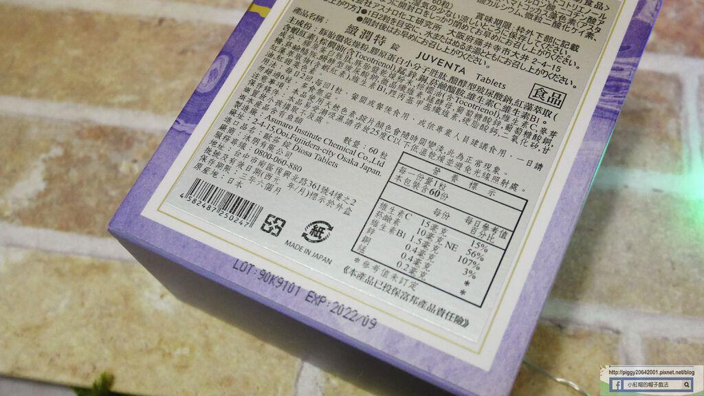 P1230867_副本.jpg