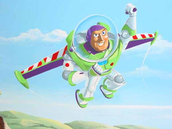 buzz-lightyear-toy-story.jpg
