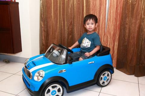 Mini Cooper2.JPG