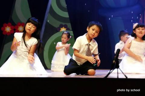 preschool-6.jpg