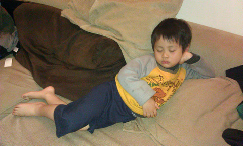 sleeping baby20110404.JPG