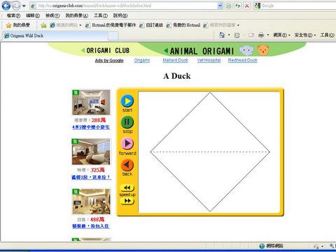 Origamiclub5.JPG