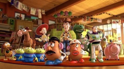Toy_Story_3-3.jpg