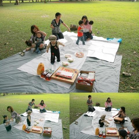1Y6M+(青年公園野餐趴)4.JPG