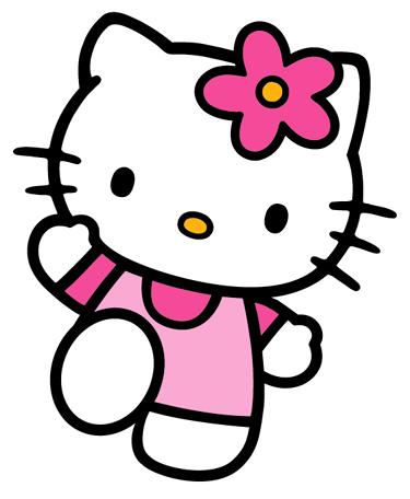 PinkHelloKitty.jpg