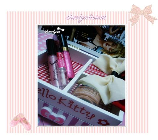 cosmetic2.jpg