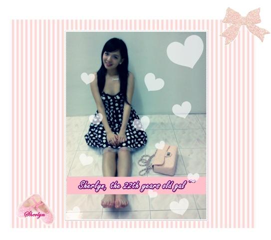 ballerina3.jpg