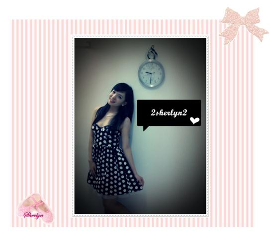 ballerina5.jpg