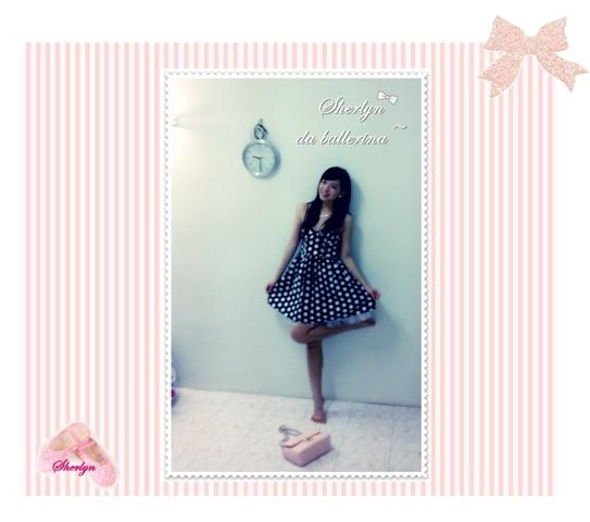 ballerina6.jpg