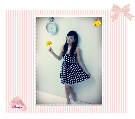 ballerina8.jpg