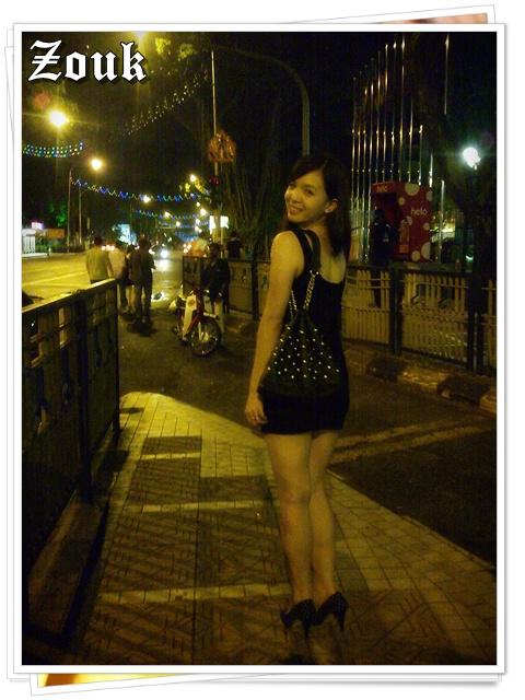 Image760.jpg