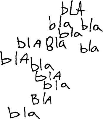 6001p-bla-bla-bla.jpg
