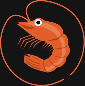 prawn_logo.png