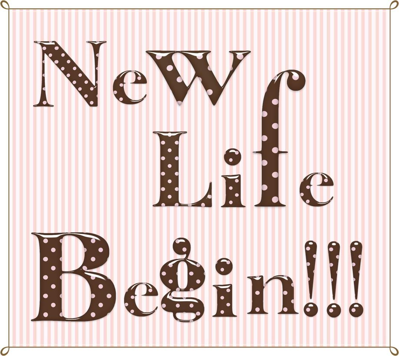 new life begin.jpg