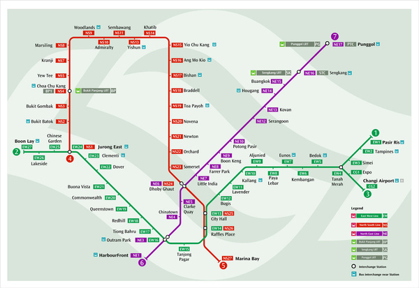 mrt_sys_map.jpg