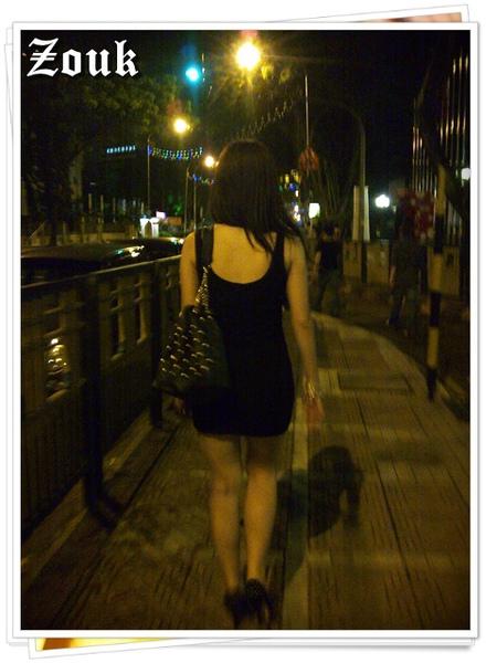Image759.jpg