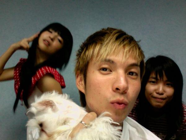 Photo 20.jpg