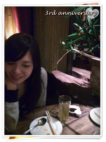 Image706.jpg