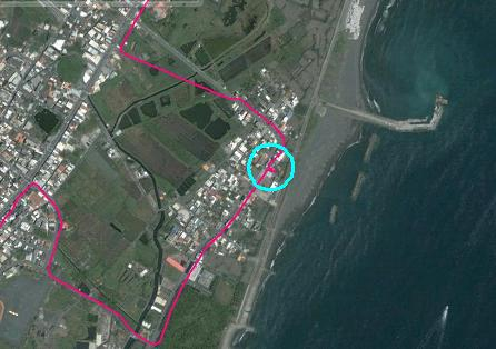 GPS2-1.jpg
