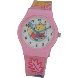 watch-1.jpg