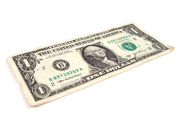 one-dollar-bill-01.jpg