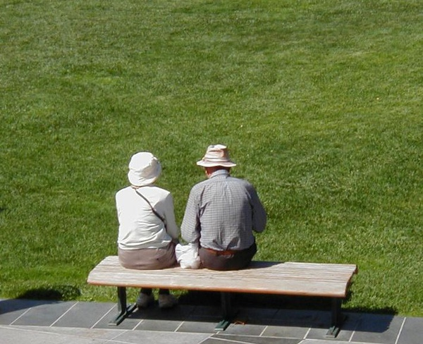 Old Couples-1.jpg