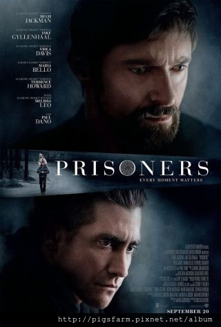 Prisoners_1S_low res.jpg
