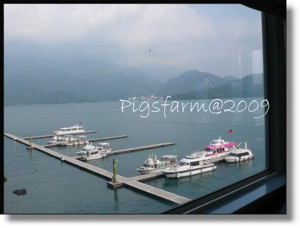 central taiwan May 09 473.jpg