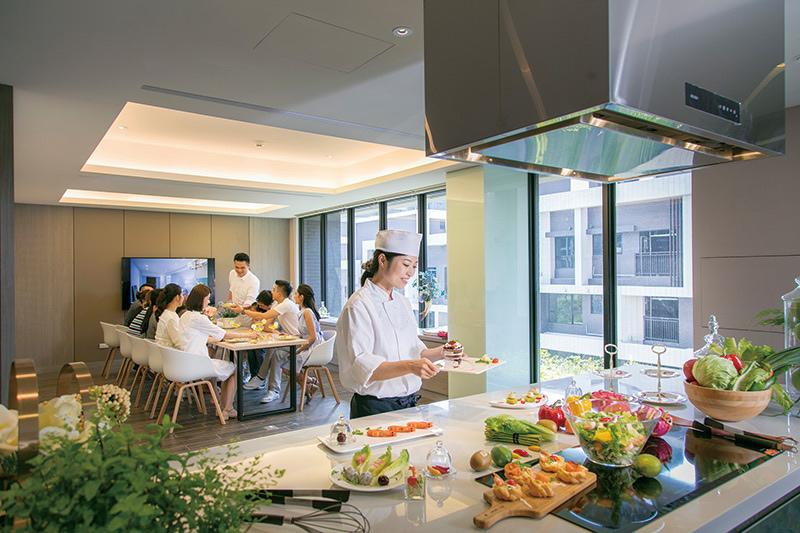 料理教室_D0A0028.jpg