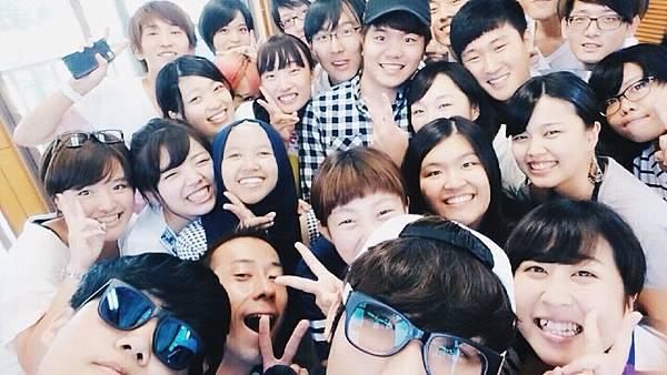 Photo 2015-08-16 21 46 40