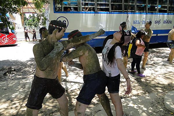 泰拳公園.jpg