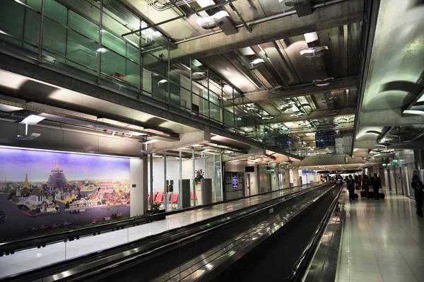 DSC_4340-機場6.jpg