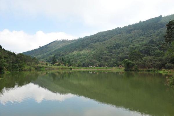 向天湖1.jpg
